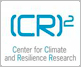 Center for Climate and Resilience Research