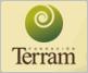 Fundación TERRAM