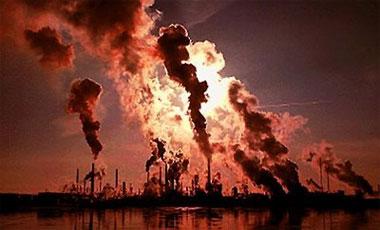 ¿Cuáles son los temas centrales para Latinoamérica en el acuerdo de la COP21?