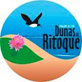 dunas_de_ritoque