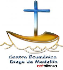 final_cedm_logo