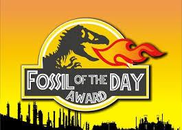 """COP-21: Conoce al país """"dinosaurio"""" del día"""