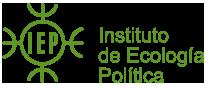 inst.ecologiapolitica