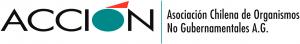 logo_accionag_2013