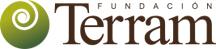 logo_firma_2_terram