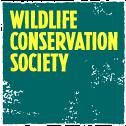 logo_wildlife
