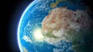 COP20 se acerca al final sin grandes cambios