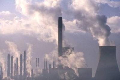 Negociaciones del Clima: Los desafíos de América Latina de Lima a París