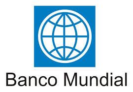 Bolivia hace frente al cambio climático con un préstamo de 200 millones de dólares del Banco Mundial