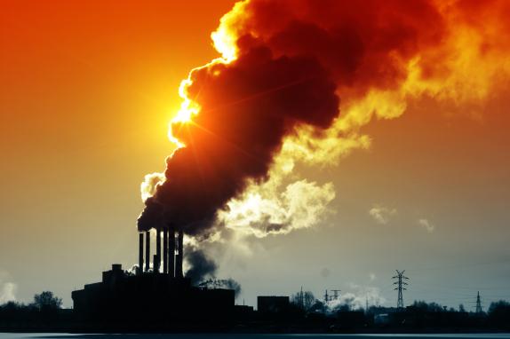 Estudio cuantifica los beneficios detonados por los nuevos compromisos de acción climática