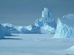 """Organizaciones ambientales exigen: """"Todos los Glaciares de Chile deben ser declarados Monumento Natural"""""""