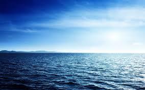 Preocupante: nivel del mar aumenta a una velocidad que los científicos no esperaban