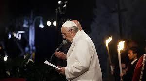 Papa pidió que Expo de Milán ayude a reflexionar sobre cuidado medioambiental