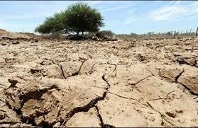 Sequía histórica pone en aprietos a Brasil
