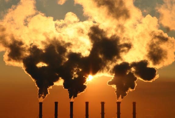 """Propicia G7 economía """"descarbonizada"""""""