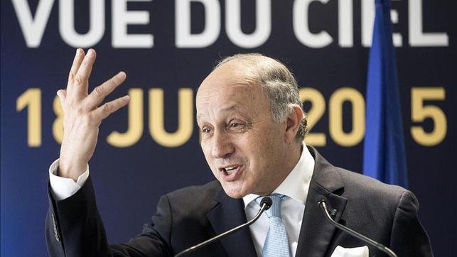 """La FAO considera un """"hito"""" la encíclica del Papa y pide un cambio global"""