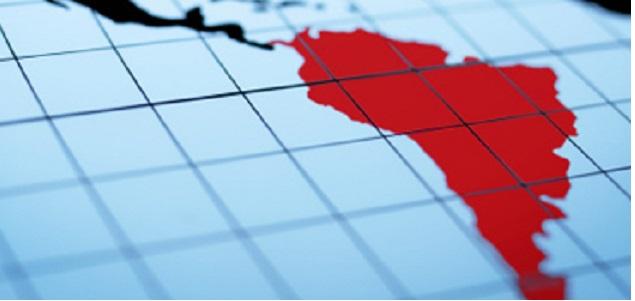 Latinoamérica, desunida en negociaciones sobre cambio climático