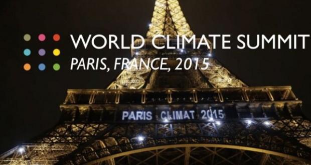 Chile trabaja en alianzas regionales para reducir efectos del cambio climático