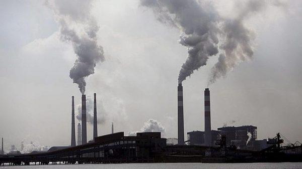 EE.UU., México y Canadá firmarán reducir emisiones de metano un 40% a partir de 2025