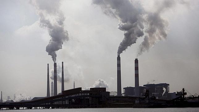 Unos 10.500 compromisos de actores no estatales preceden la COP-21