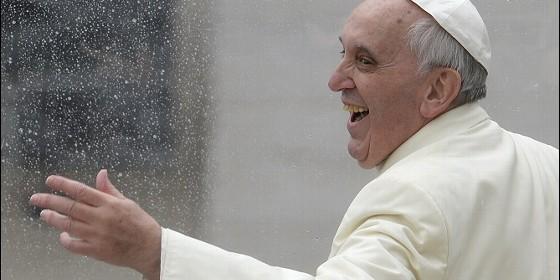 Reacciones de la Sociedad Civil: Encíclica Papal para la Acción Climática