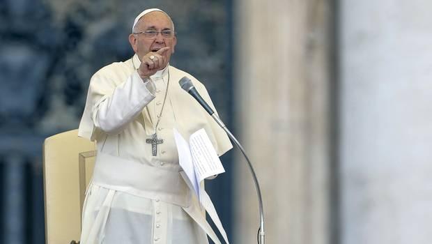 """Entrevista al """"Premio Nobel Alternativo"""" Leonardo Boff: """"Con esta Encíclica, la Iglesia está en la delantera del discurso ecológico"""""""