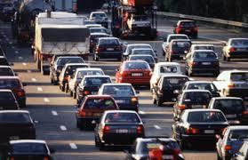 CHILE: PRESENTAN PROYECTO DE LEY QUE RESTRINGE AUTOS CATALÍTICOS Y USO DE LEÑA