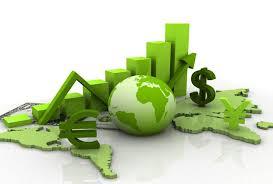 Cáritas pide tener en cuenta el cambio climático en la financiación al desarrollo