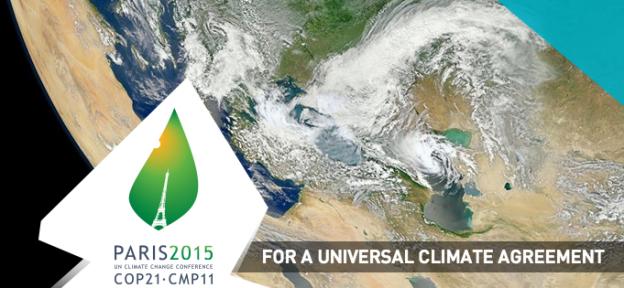 ¿Por qué es tan importante la Cumbre climática en París?