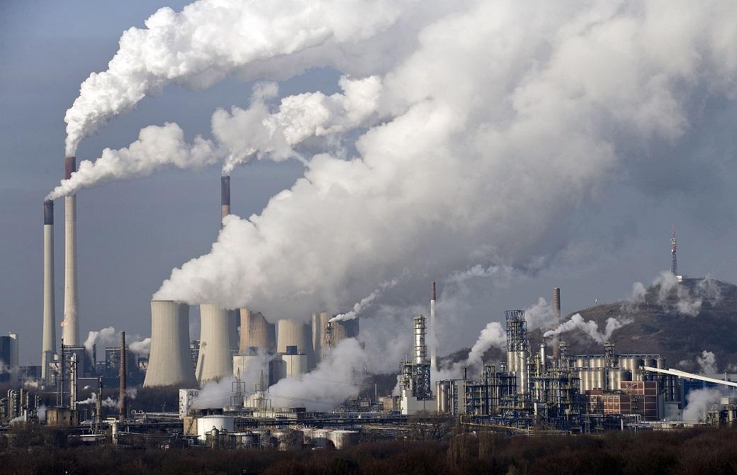 Las CPDN indican impulso inédito para acuerdo climático en París, pero logro del objetivo de 2 grados depende de mayores ambiciones