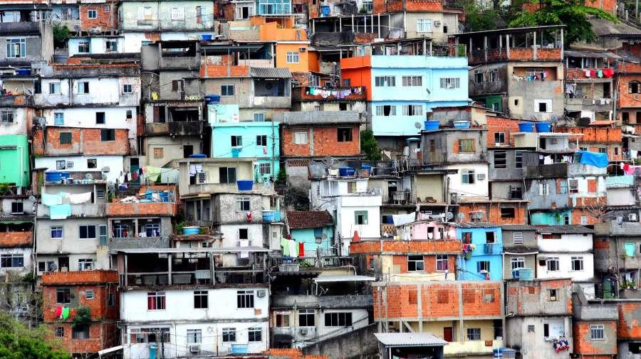 Habrá 100 millones más de pobres en 2030 debido al cambio climático