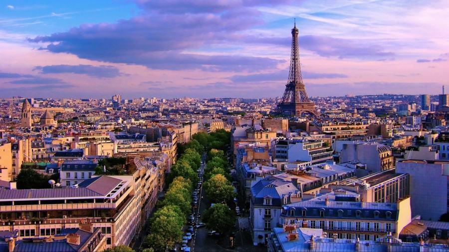 Retrasan al sábado presentación de acuerdo climático en París