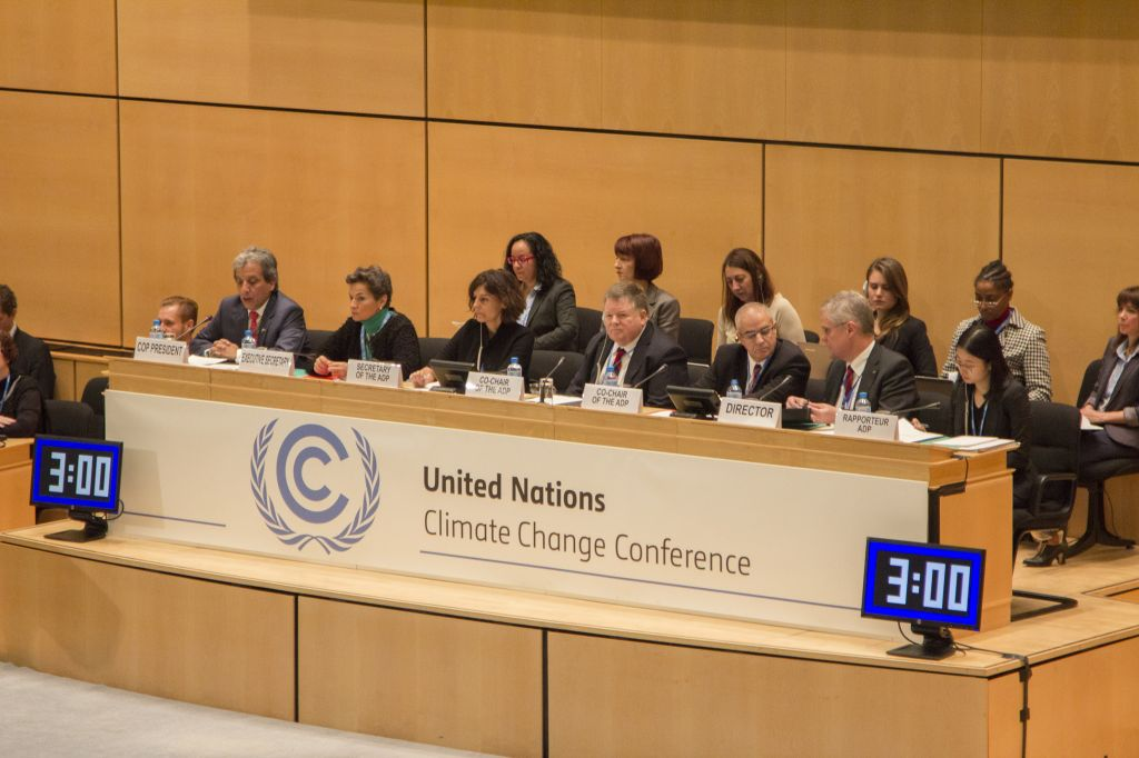 COP-21: Diez preguntas y respuestas para entender las negociaciones