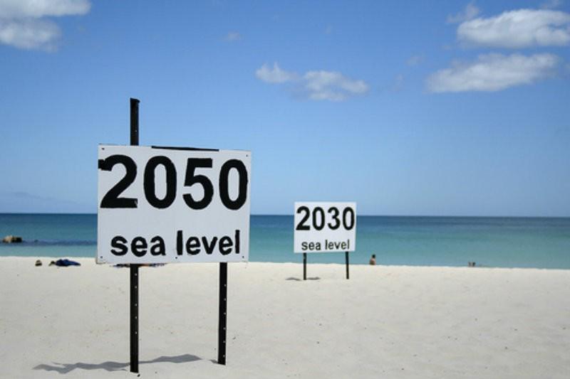 Aumento de temperatura global superará 1°C y se ubica a la mitad de niveles catastróficos