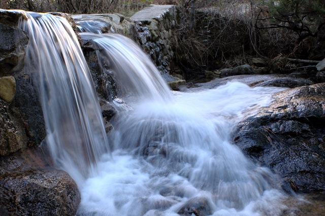 Cerca de 90 países lanzan un pacto en París para proteger el agua