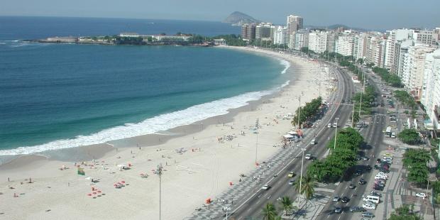 """Brasil: """"No es negociable"""" el principio de """"diferenciación"""" entre países desarrollados y en desarrollo"""
