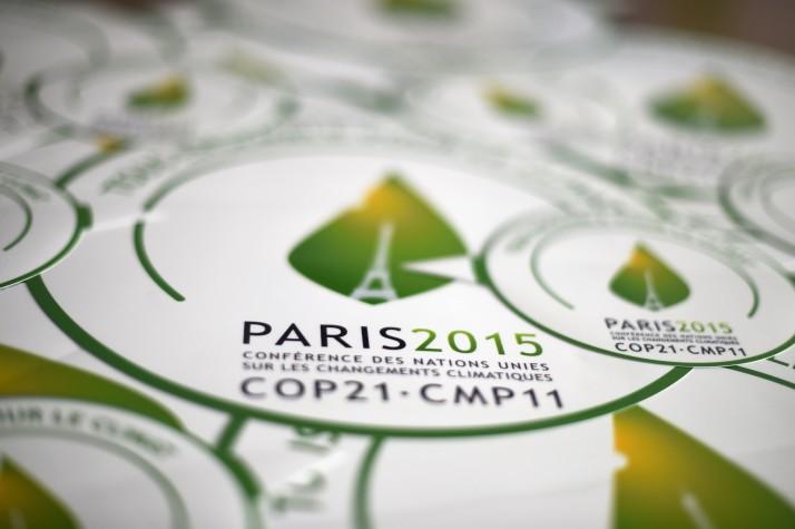 COP-21: ¿Por qué es tan difícil lograr un acuerdo en financiamiento?