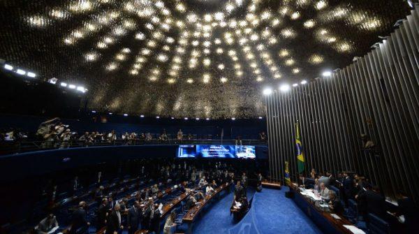 Senado brasileño aprueba el Acuerdo de París sobre cambio climático