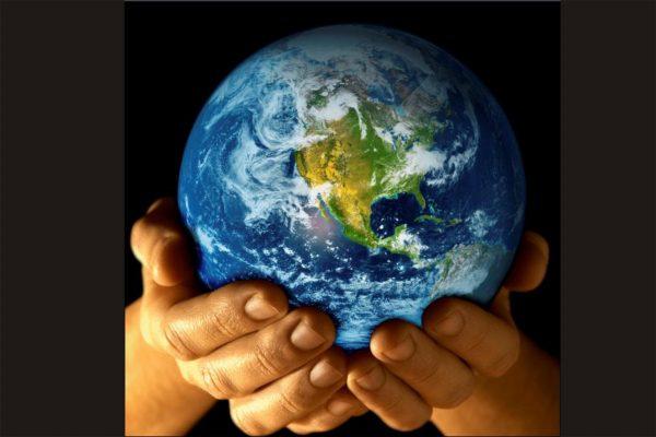 Taller de Negociaciones de Cambio Climático