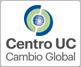Centro UC Cambio Global