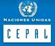 CEPAL – Naciones Unidas