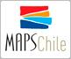 MAPS Chile